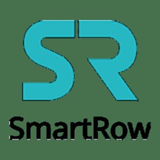 SmartRow