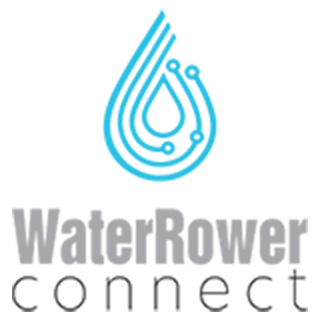 WaterRower connect